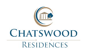 Chatswood Serviced Residences